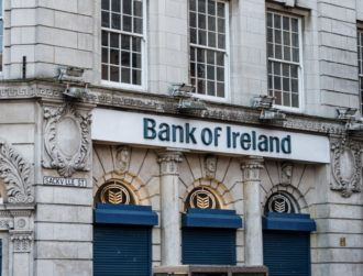 Bank of Ireland remote hubs to reduce 'time-sapping commutes'