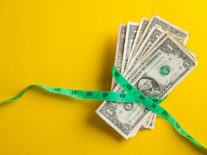 How to reward staff on a tight budget