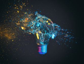 EU opens €1bn call for start-ups with 'breakthrough innovations'