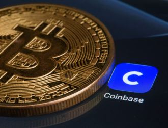 Everything you need to know about Coinbase's stock market debut