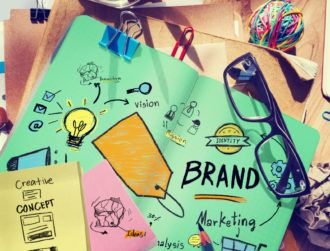 7 ways to build a strong employer brand in the new era of work