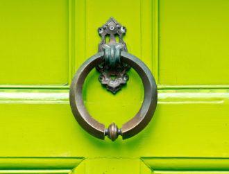 How to open doors in your career through networking
