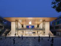 Apple springs into action with first product launch of 2021 confirmed