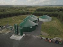 Arklow biogas facility will create renewable energy for data centre