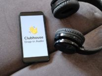 Clubhouse reportedly valued at $4bn with latest funding