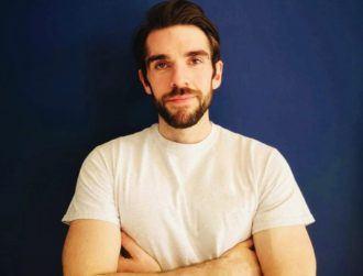 Dublin's Nory raises $2m to help restaurants with AI
