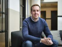 Belfast open banking start-up LoyalBe raises €850,000