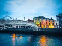 New banking EU operations centre will bring 100 tech jobs to Dublin