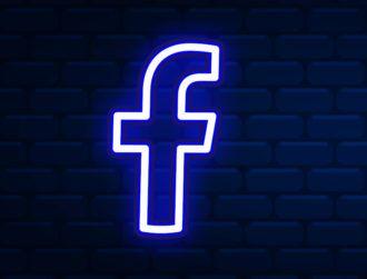 Facebook reveals newsletter platform Bulletin