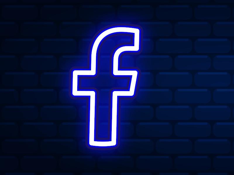 Data watchdog says Facebook may have broken GPDR