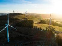 Cork-based BRI acquired by Ørsted in onshore windfarm expansion