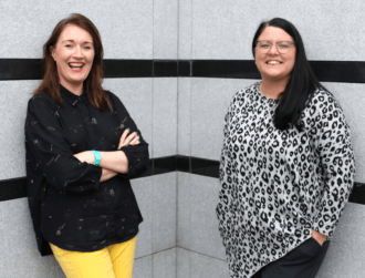 Elemental: The Derry start-up with a prescription for better health outcomes