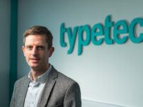 Typetec and Microsoft call on Irish start-ups for €25,000 competition