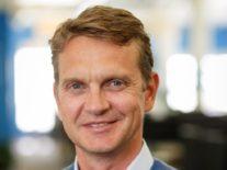 Wire raises $21m for its secure collaboration platform