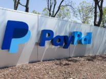 PayPal 'will continue to recruit' in Ireland despite relocation of roles