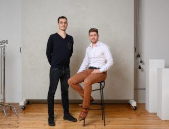 Stripe pumps funds into New York fintech outfit Ramp