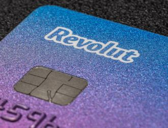 Revolut employees can work from abroad for two months a year
