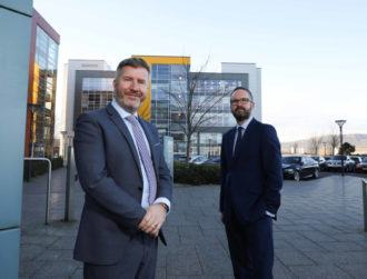 Expleo to add 100 new jobs to its Belfast office