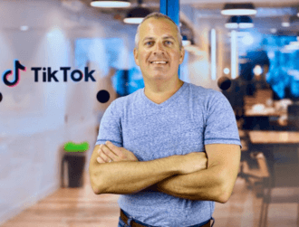 TikTok CSO: 'AI is revolutionising the tech industry'