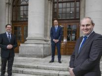 Software company ServiceNow adds 300 new jobs to its Dublin hub