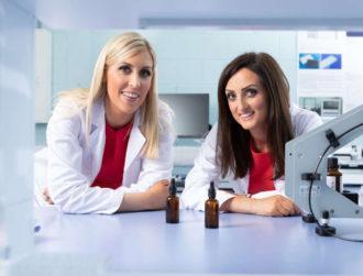 Shorla Pharma seeks FDA approval to launch leukemia treatment
