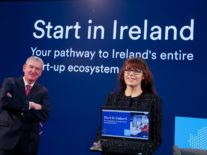 Enterprise Ireland launches 'one-stop shop' for start-up info