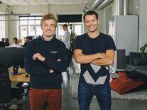 Estonia's Veriff raises $69m for its ID verification tech