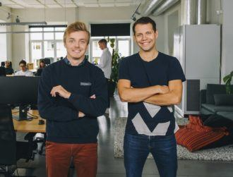 Estonia's Veriff raises $69m for its ID verification tech