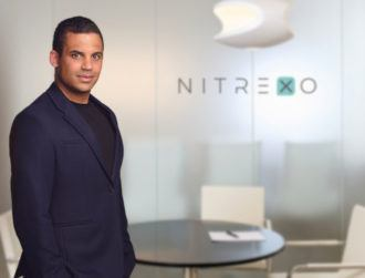 Irish space start-up Nitrexo wins €500,000 in ESA funding
