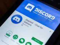 Discord reportedly ends takeover talks with Microsoft