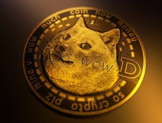 Dogecoin's unlikely rise from meme to $53bn asset