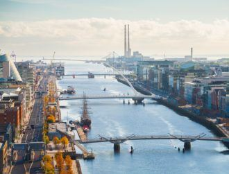 Icon Ventures opens Dublin base to scout European investments