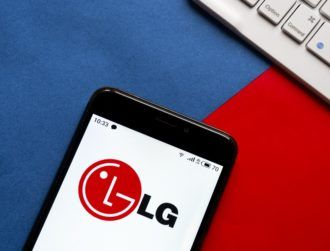 LG makes its exit from the smartphone business