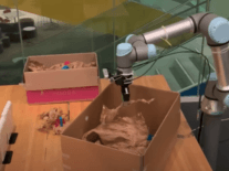 Meet the new MIT robot that could beat you at hide and seek