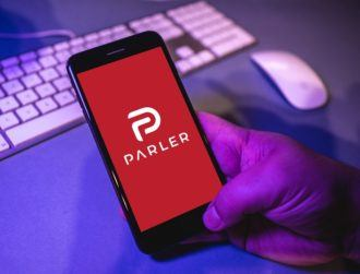 Parler is coming back to Apple's App Store – but with caveats