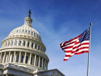 US Senator proposes bill to block big tech acquisitions