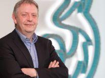 Three Ireland CTO takes up dual role at UK operations