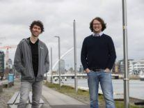 Dublin cybersecurity start-up Tines nabs $26m in fresh funds