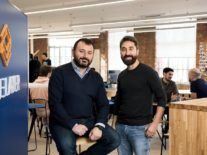 Open banking start-up TrueLayer secures $70m Series D round