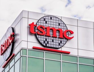 TSMC investing $100bn in chipmaking facilities to plug shortages