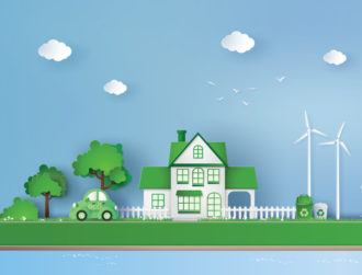 €17.5bn fund to help EU countries in transition to carbon neutrality
