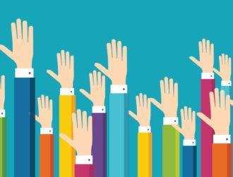45 companies pledge to make Irish workplaces more inclusive