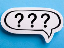 How to answer the 'Why should we hire you?' question in an interview