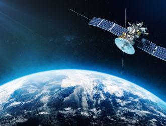Elon Musk's satellite broadband is being tested in west Cork