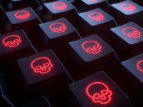 What's going on with the HSE cyberattack?