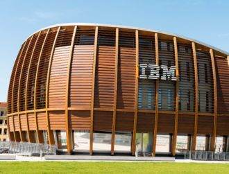 IBM acquires Waeg as part of continued cloud focus