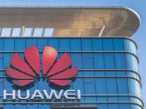 Huawei taking applications for its tech training programme