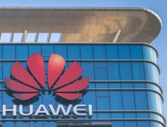 Huawei taking applications from students for tech training programme