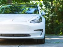 Tesla's self-driving tech may still have some ground to cover
