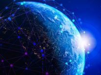 Google and SpaceX team up on Starlink satellite broadband